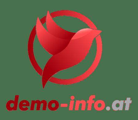 logo_Wordpress_size