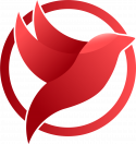 demo-info-logo-min