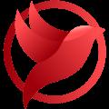 logo_ohne_caption_wordpress_size